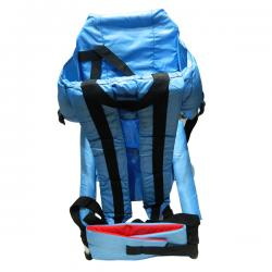 Baby Carrier - (JRB-010)
