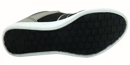 BNT Goldstar Shoes - (G-BNT-02GR)