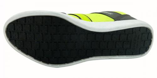 Goldstar Sports Shoes For Men - (G-BNT-02GRN)