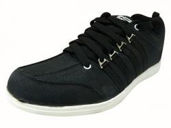 Goldstar Docker Shoes - (G-Docker-05)