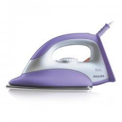 Philips GC148/37 Iron - (GC148)