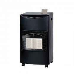 Colors Gas Heater - (GH-01)
