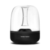 Harman Kardon Aura Black - (ES-097)