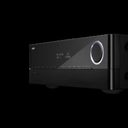 Harman Kardon HK3700 Stereo Receiver - (ES-094)