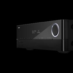 Harman Kardon HK3770 Stereo Receiver - (ES-093)