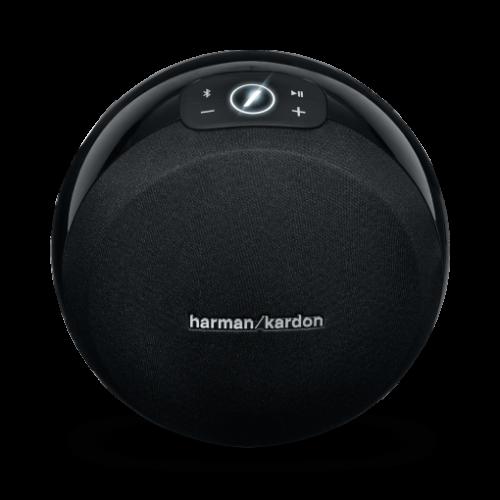 Harman Kardon OMNI 10 - (ES-096)