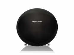 Harman Kardon Onyx Wireless Portable Bluetooth Speaker with rechargeable battery - (ES-098)