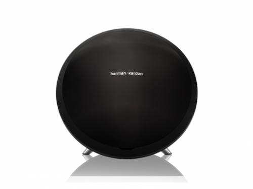 Harman Kardon Onyx Wireless Portable Bluetooth Speaker with rechargeable battery - (ES-098)