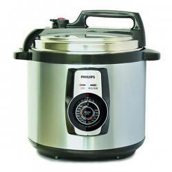 Philips HD2103/65 Pressure Cooker - (HD-2103)