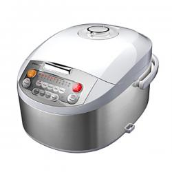 Philips HD3038/03 Fuzzy Logic Rice Cooker 1.8 Ltr. - (HD-3038)