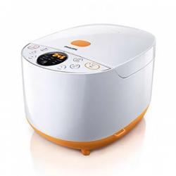 Philips HD4515/66 Rice Cooker - (HD-4515)