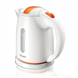 Philips HD4646/56 Kettle - (HD-4646)