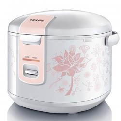 Philips HD4723/64 Rice Cooker - (HD-4723)