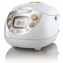 Philips HD4755/00 Rice Cooker - (HD-4755)
