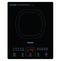 Philips HD4911/00 Induction Cookers - (HD-4911)