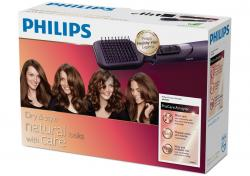 Philips HP 8656/00 ProCare Hairstyler - (HP8656)