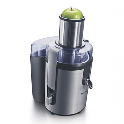 Philips HR1865/00 Juicer - 700W, 2 Ltr. - (HR-1865)