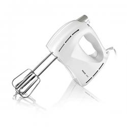 Philips HR1459/00 300 W Hand Blender - (HR-1459)