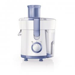 Philips HR1811/71 Daily Collection Juicer 300 W 0.5L Juicer - (HR-1811)