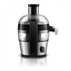 Philips HR1836/00 Viva Collection Juice Extractor 500 Watt. Quick Clean 1.5 Ltr. - (HR-1836)