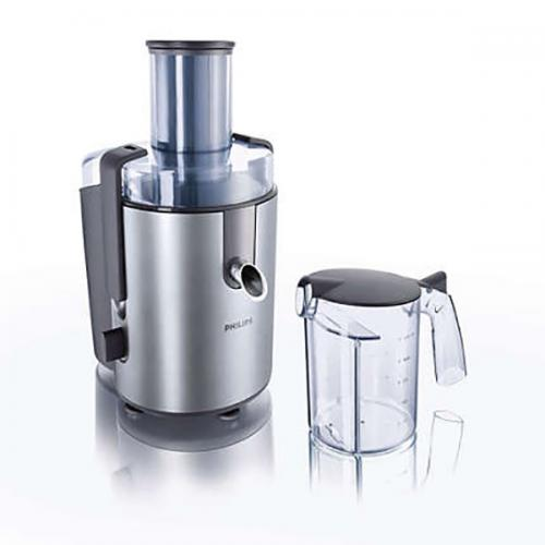 Philips HR1858/50 Pure Essential Collection Juicer - (HR-1858)