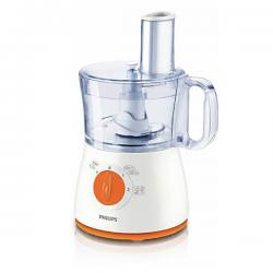 Philips HR7620/70 Food Processor - (HR-7620)