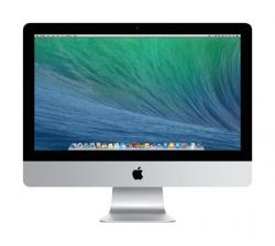 iMac 21.5 inch 1.6 GHz DC i5/8GB/1TB-ITS - (ES-010)