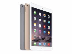 iPad Air 2 128GB (WiFi + Cellular) - (ES-038)