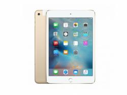 iPad Mini 4 64GB (WiFi + Cellular) - (ES-044)
