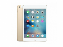 iPad Mini 4 16GB (WiFi Only) - (ES-041)