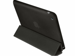 iPad Mini Smart Case - (ES-076)