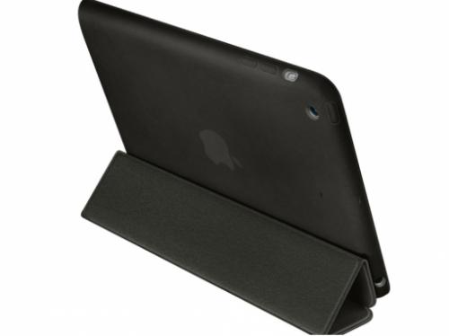 iPad Mini Smart Case - (ES-076)