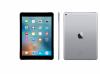 iPad Pro 9.7 Inch 32GB (WiFi + Cellular) - (ES-027)