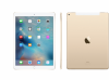 iPad Pro 12.9 Inch 128GB (WiFi + Cellular) - (ES-023)