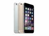 iPhone 6 64GB - (ES-049)