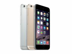 iPhone 6 128GB - (ES-048)
