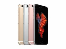 iPhone 6S Plus 16GB - (ES-103)