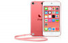 iPod Touch 32GB Pink - (ES-106)