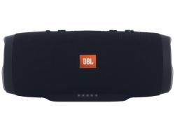 JBL Charge 3 - (ES-136)