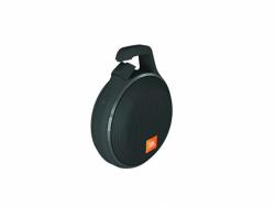 JBL Clip+ - (ES-134)