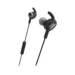 JBL Everest V100BT Wireless Bluetooth In-ear Headphone - (ES-138)