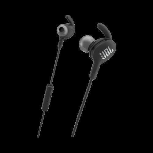 JBL Everest V100BT Wireless Bluetooth In-ear Headphone - (ES-138)
