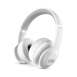 JBL Everest V300 on-ear Wireless Headphone - (ES-137)