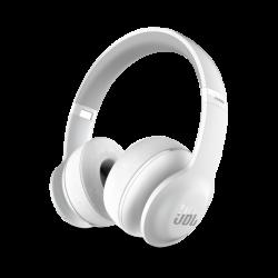 JBL Everest V300 on-ear Wireless Headphone - (ES-137)
