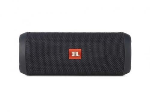 JBL Flip 3 - (ES-135)