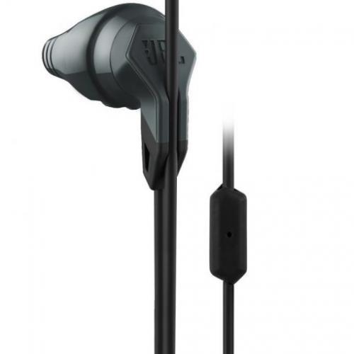 JBL Grip 200 Action Sports Headphone - (ES-142)