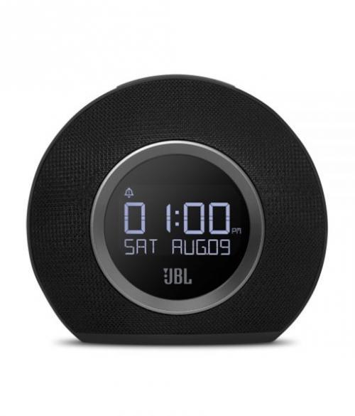 JBL Horizon, Wireless Portable Speaker - (ES-089)