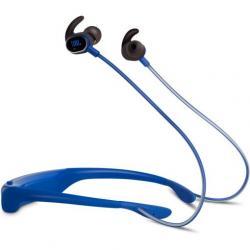 JBL Reflect Response Wireless Touch Control Sports Headphone - (ES-140)