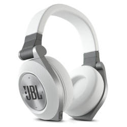JBL Synchros E50BT Headphone - (ES-139)