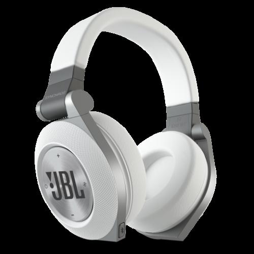JBL Synchros E50BT Headphone - (ES-139)